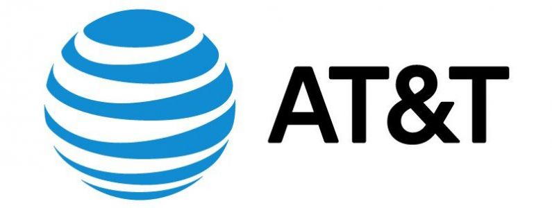 U.S. Department of Justice Files Appeal to Block AT&T and Time Warner Merger