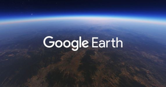 Google Earth Now Works in Firefox, Edge, and Opera Browsers, Safari Support Coming Later