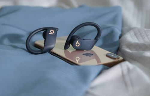 Powerbeats Pro Orders Begin Later This Month in UK, Germany, and France, More Countries to Follow in June