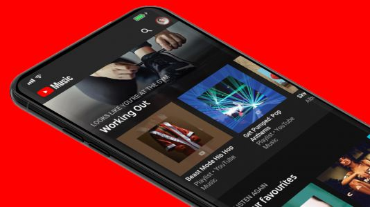 YouTube Music and YouTube Premium now available in the UK