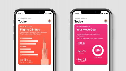 Apple hires CEO of Mango Health, a health firm focused on medicine tracking