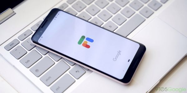 Google Knew Carriers Were Sharing Location-Data, Demanded Sprint & T-Mobile Not Share Fi's Customer Data