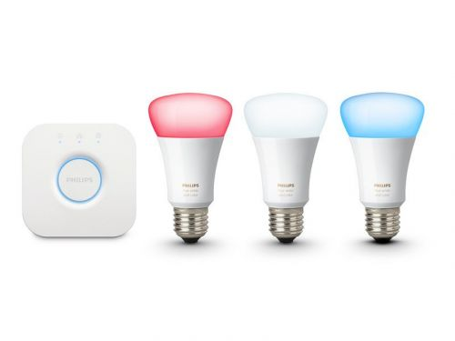 These HomeKit accessories won't upset your landlord