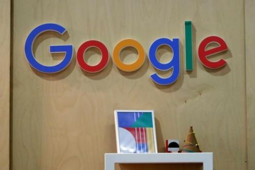 Google Hire's new AI-powered tools simplify calendar scheduling, resume reviews, and phone calls