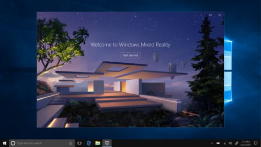 Windows Fall Creators Update now rolling out to everyone, including businesses