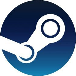 Apple's Phil Schiller Explains Why Valve's Steam Link App Was Rejected