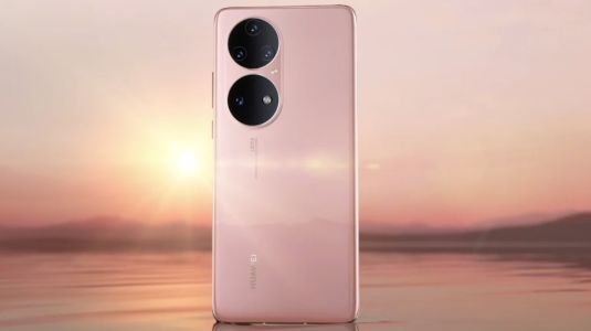 Huawei P50 will launch worldwide, but not until 2022