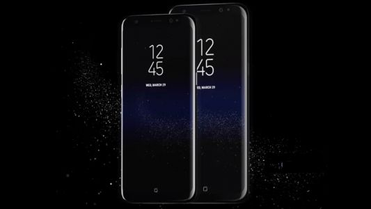 Samsung S10 looking too pricey? These cheap Galaxy S8 deals are the perfect alternative