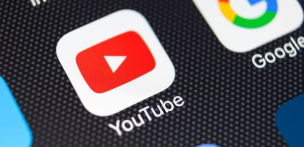 Video Exposes Worldwide YouTube Ring Of Child Exploitation Videos In Plain Sight, YouTubeWake Up Goes Viral