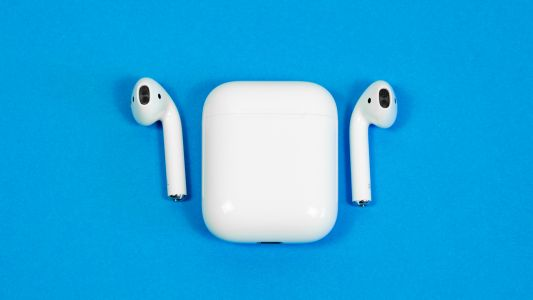 Apple AirPods 3 release date, rumors, and what we want to see