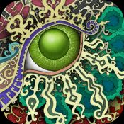 'Gorogoa' From Annapurna Interactive Is Now Up for Pre-registration on Google Play Ahead of Its Launch