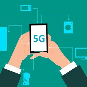 LG, HTC, HMD, and Sony are among Qualcomm's 'committed' 5G partners for 2019