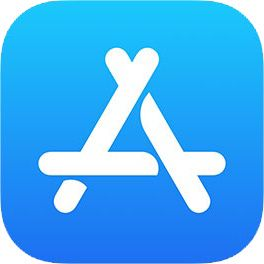 App Store Bundles Gain Support for Mac Apps and Free Apps With Subscriptions