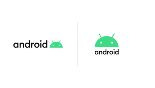 Google ditches dessert names starting with Android 10