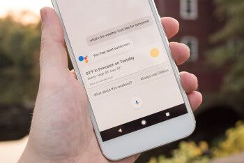 Google releases new features for some of its Android apps