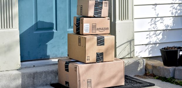 Forget Targeted Online Ads, Amazon Reportedly Plans To Surprise Customers With Mailed Samples
