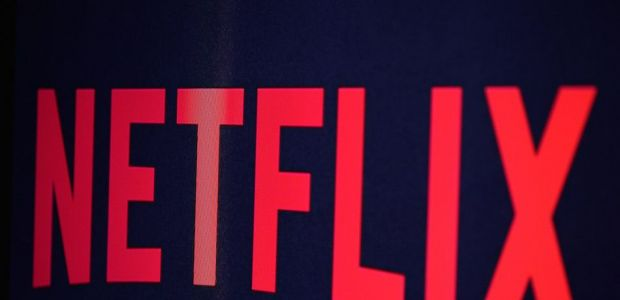 Nintendo Wii To End Support For Netflix, Other Video Streaming Services After January 30