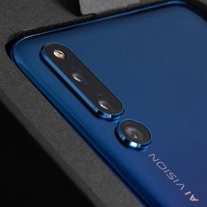 Honor Magic 2 hands-on video, specs, and colors surface online