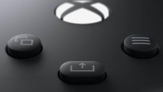 Xbox Series X was meant to release much sooner - here's why that changed