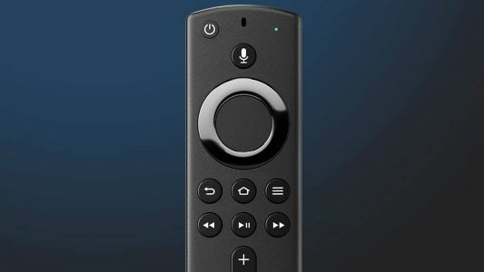The new Amazon Christmas deals include the 4K Fire TV Stick for $34.99