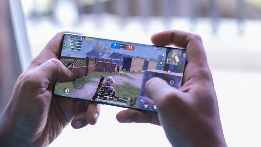 PUBG Mobile to finally get faster frame rates with 90fps gameplay support