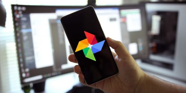 Google Photos now lets you favorite and keep all of your treasured images in one place
