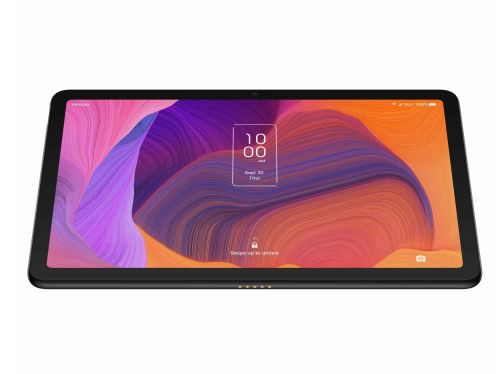 TCL Unveils Affordable TAB Pro 5G on Verizon