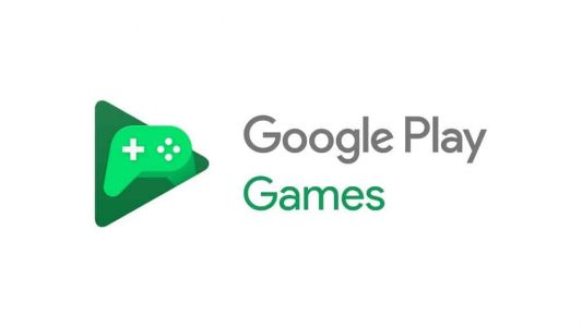 """Google Play Games Rolls Out """"Games"""" Folder On Your Homescreen"""