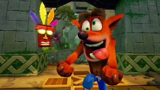 9 videogame remakes that are better than the originals