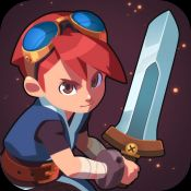 'Evoland 2' Out Now on Android with 40% Launch Discount