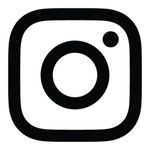 Instagram reaches 1 billion active monthly users