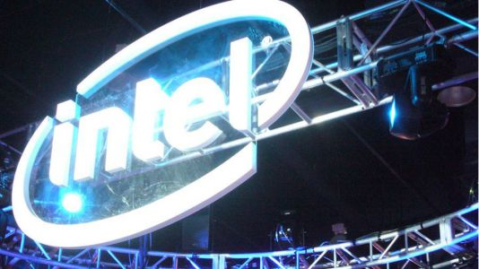 Intel: Why we're so much more than PCs
