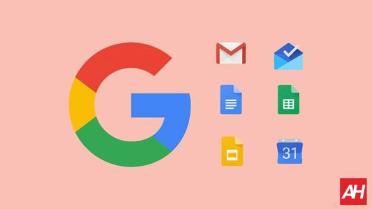Google Adds New Features To Docs, Sheets & Slides