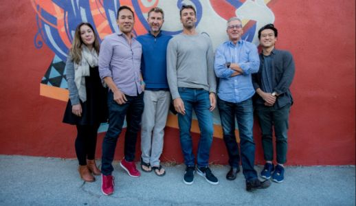 CrossCut Ventures announces $125 million fund targeting L.A. startups