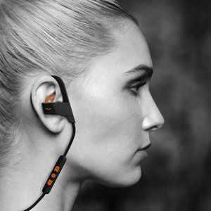 Premium headphone manufacturer launches its first wireless fitness earbuds, promises maximum comfort