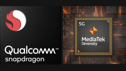 Dimensity 2000 SoC seems more potent than Snapdragon 898 on paper