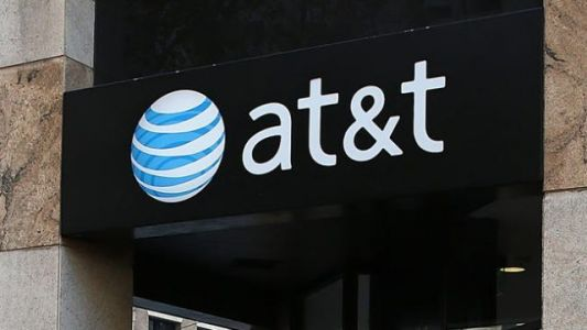 AT&T Begins Accepting Cryptocurrency Payments