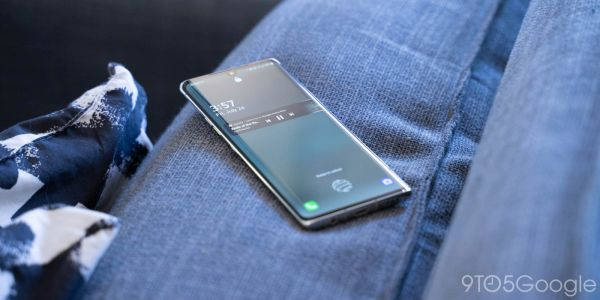 LG might leave the smartphone market soon, CEO confirms