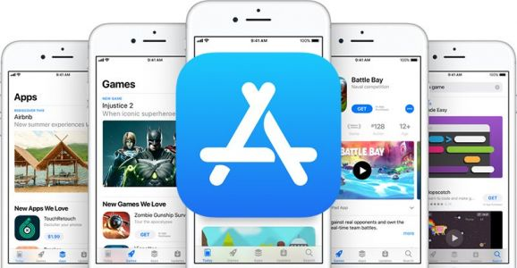 Apple Extends Deadline for Several Upcoming App Requirements for Developers