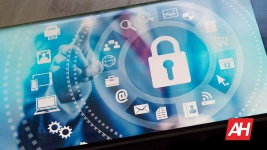 Google's Widespread Android App Was A Security Risk. Until Recently