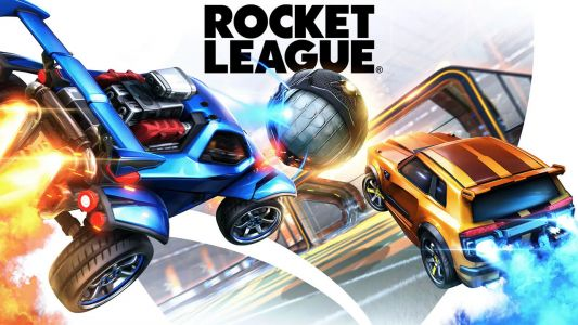 Rocker League coming to mobile platform later this year