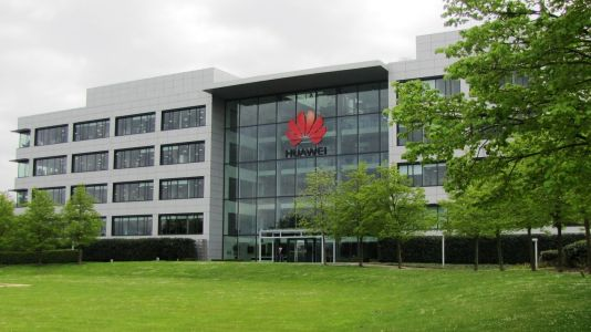Huawei telecom equipment 'more likely to have flaws than rivals' claims report