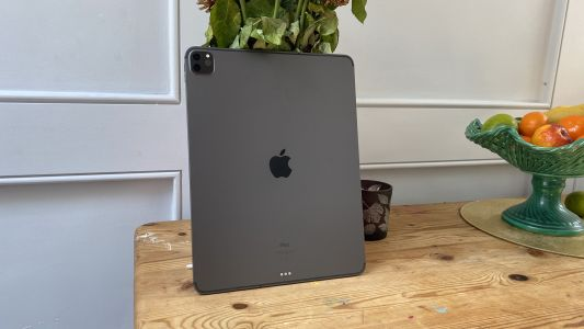 IPad Pro 2021 looks even more likely to feature 5G and other big upgrades