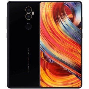 Xiaomi Mi Mix 3 and its sliding screen are coming on October 25