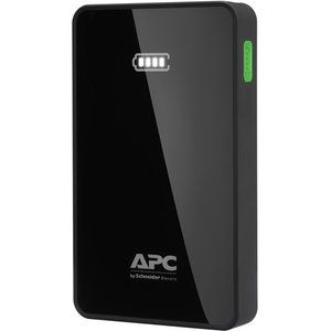 Deal: Grab a 5,000mAh power bank for only $8, free shipping included!