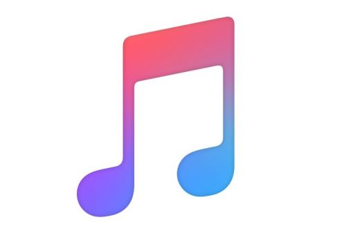 Apple Music Launches $50 Million Advance Royalty Fund to Make Sure Independent Labels Can Pay Artists