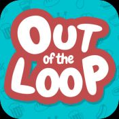 Single Device Party Game 'Out of the Loop' Hits the App Store and Google Play Store