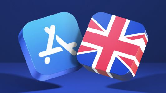 Apple and Google 'Duopoly' to Come Under Scrutiny in the UK