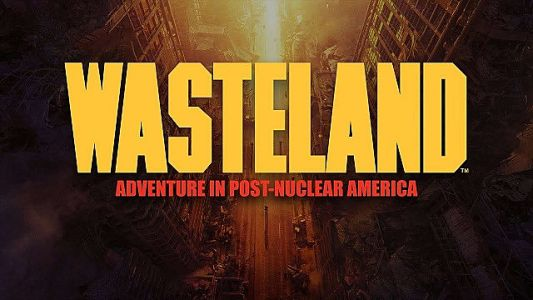 Wasteland Remastered Review: A Classic Experience For Modern Gamers
