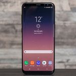 Samsung Galaxy S8+ for $356 spotted!